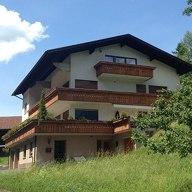 Ferienhaus Tschagguns