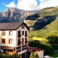 Hotels en vakantiehuisjes in Vorarlberg