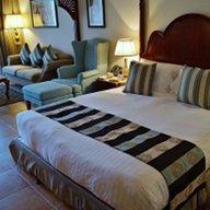 Hotels en vakantiehuisjes in Sankt Pölten
