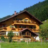Hotels en vakantiehuisjes in Oostenrijk
