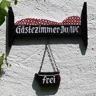 Hotels en vakantiehuisjes in Eisenstadt