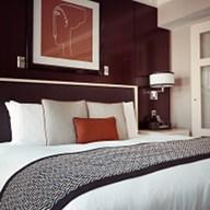Hotels en vakantiehuisjes in Innsbruck
