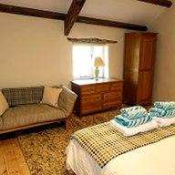 Hotels en vakantiehuisjes in Partenen