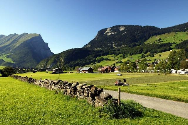 foto: Au in Vorarlberg