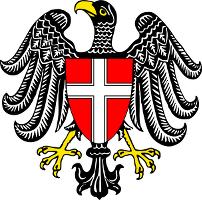 Het Wapen van Wenen